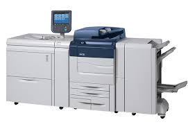 digital press models for production digital printing xerox