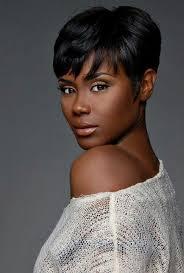 www blackshorthairstyles black short hairstyles for women hairstyle ideas in 2018