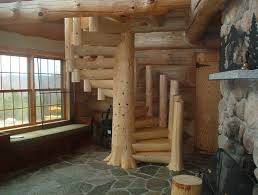 mitchell mountain log homes additional projects