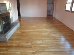 Laminate Flooring Maintenance Hardwood Floor Maintenance Whitesboro Ny Tru Line Hardwood