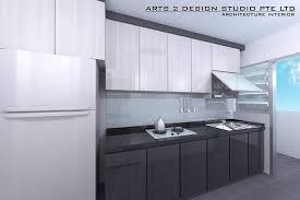Home Studio Design Pte Ltd Arts 2 Design Studio Interior Design Home Facebook