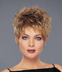 see more short thin hairstyles for women hairstyles for fine