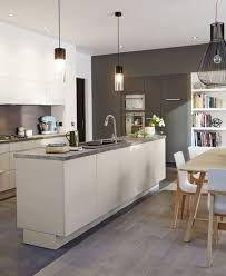 cuisine comtemporaine cuisine moderne et design plans deconception cuisine moderne et