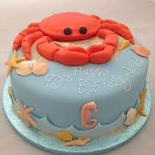 109 best my cake designs images on pinterest cake designs