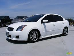 white nissan sentra 2016 cool 2007 nissan sentra with px nissan sentra on cars design ideas
