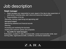 Marketing Assistant Job Description For Resume Sales Assistant Job Description Executive Sales Assistant Job