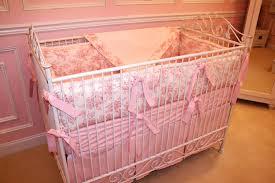 Princess Baby Crib Bedding Sets Princess Baby Bedding Set Baby Bedding Baby Crib Bedding
