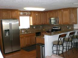 The Cabinet Store Apple Valley Apple Valley Kitchen Cabinets Kitchen Decoration