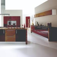 pictures of modern kitchens leicestershire kitchen fitting country fitted kitchen