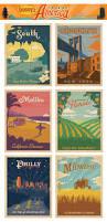 Anderson Design Group Home Of The Spirit Of Nashville by 24 Best Vintage Posters Images On Pinterest Vintage Travel