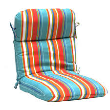 Outdoor Pillows Sale by Throw Pillows Outdoor Pillows Patio Cushions Patio