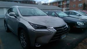 lexus south pointe edmonton address welcome to club lexus nx owner roll call u0026 member introduction