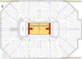 nassau coliseum floor plan rupp arena seating chart seat numbers brokeasshome com