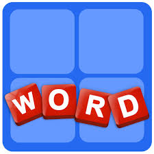 word app for android maker create for android no coding required