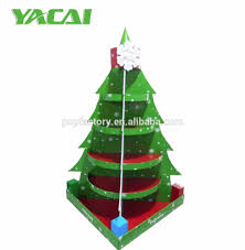 cardboard tree display cardboard tree display suppliers and