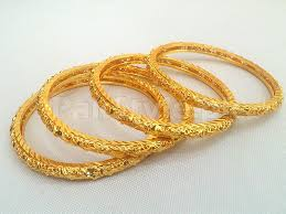 gold earrings price in pakistan buy imitation jewellery online at lowest price bangles rings