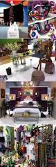 home design shows 2014 72 best moda peru images on pinterest peru fashion and peruvian