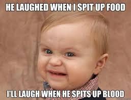 Meme Evil Laugh - th id oip l qpkc7zuxjyugkug5jezghafr