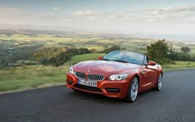 bmw 28i price 2015 bmw z4 sdrive 28i specifications the car guide