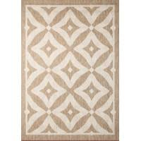 Charleston Rugs Outdoor Rugs