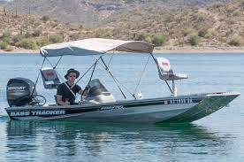 pleasant harbor az boats4rent