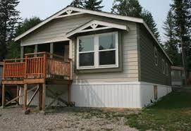 Newfoundland Cottage Rentals by Top 25 Newfoundland And Labrador Flipkey Rentals Tripping Com