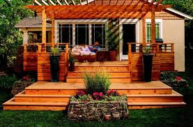 Cute Backyard Ideas by Roof Covered Porch Beautiful Under Deck Roof Cute Under Deck