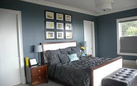 Grey Bedspread Grey Bedspread For Beautiful Bedroom U2014 Best Home Design