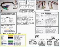 pioneer deh 3300ub wiring diagram pioneer deh 245 wiring diagram