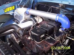 Dodge Ram Cummins Radiator - 1991 dodge ram 2500 1 4 mile trap speeds 0 60 dragtimes com