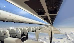 quei temerari sulle macchine volanti volare nel futuro gli aerei vedremo nel 2035 cultora cultora