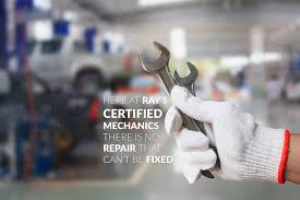 lexus mechanic austin tx home rays cerified mechanics