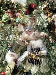 149 best christmas elves u0026 faries images on pinterest elves