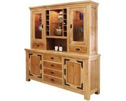 China Cabinets With Glass Doors Rustic China Cabinet With Glass Doors Tedxumkc Decoration