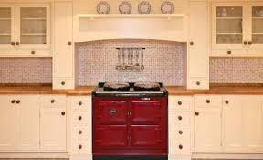 horizontal kitchen cabinets kitchen cabinets trends to watch pro