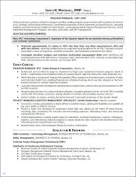 resume writing service cost defect manager resume