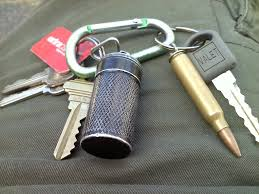lexus is300 valet key the ultimate key chain thread post pic