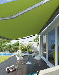 Patio Awning Spare Parts 37 Best Patio Awning Images On Pinterest Patio Awnings Patios