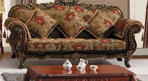 Traditional Sofa Designs Gallery For Traditional Sofa Designs - Traditional sofa designs