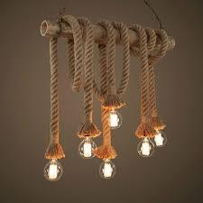 lighting interior lighting home lighting cndirect