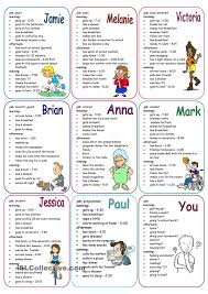 443 best english images on pinterest student centered resources