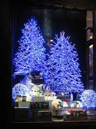 Christmas Window Decorations New York by 27 Best Christmas Window Decorations New York City Images On