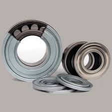 metal seal rings images Nilos rings metal seal for bearings dat viet company jpg