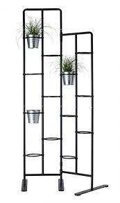 plant stand fantastic indoor plant stands ikea image design