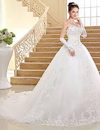 wedding dresses online cheap wedding dresses online wedding dresses for 2018