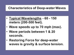 ocean waves chapter 10 oceanography ppt video online download