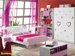 girls furniture bedroom sets bedroom girls bedroom set awesome uncategorized girl bedroom