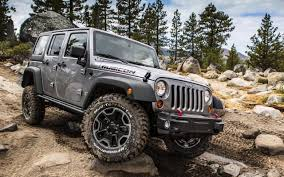 jeep sahara 2016 price 2016 jeep wrangler reviews pricing and photos cnynewcars com