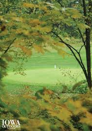Iowa national parks images 468 best we love fall in iowa images iowa iowa jpg