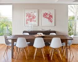 Ames Chair Design Ideas Eames Chair Us House And Home Real Estate Ideas